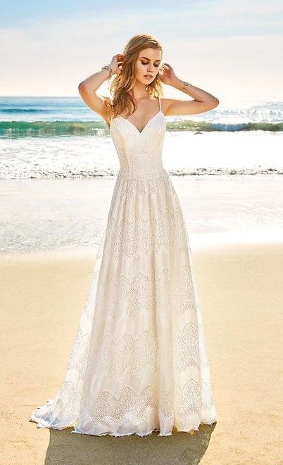 Lavender Bridal SalonOhio Wedding 158 Simply Val Rae A