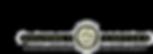 GHC LogoColor-01.png