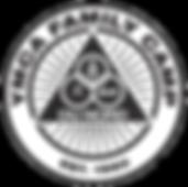 du Nord logo-01.png