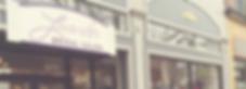 StorefrontSoft_edited.png