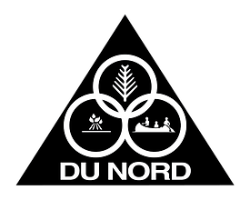 Camp du Nord CDN 19-50-01.png