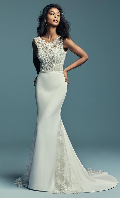 Wedding Dresses | Near Canton OH | Lavender Bridal Salon