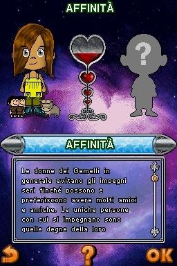 Astrology_ITA_9