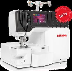Bernina_L890_Header_New.png