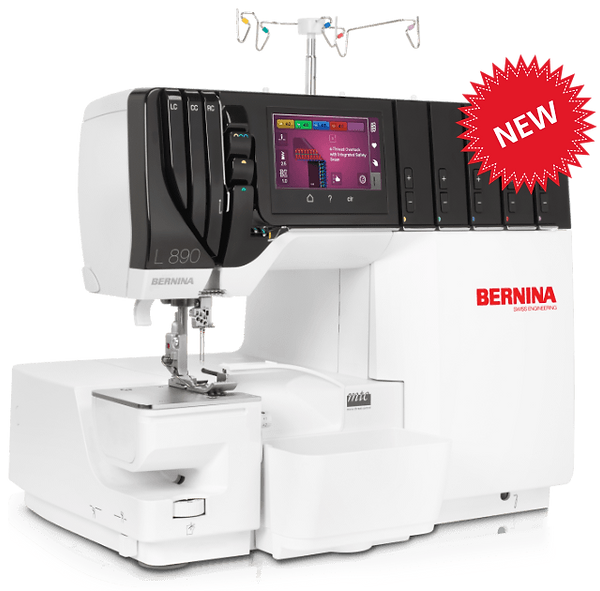 Bernina_L890_Header_New.png