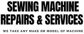 Machine%2520Repairs_edited_edited.jpg