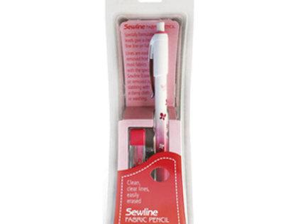 Sewline Fabric Pencil