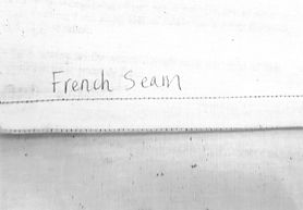 French%20Seam_edited.jpg