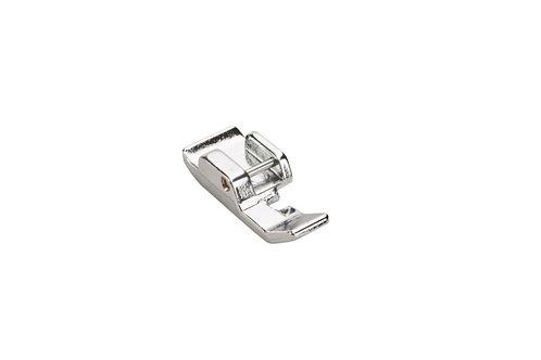 Bernette Zipper foot b33/b35