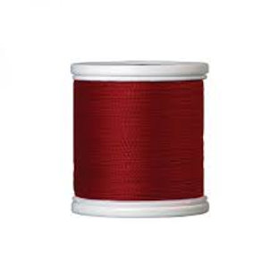 Mettlers Extra Strong Thread 125m