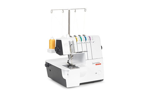 Bernette 42 Coverstitcher