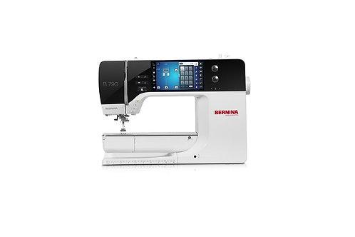 Bernina 790 Plus Sewing Machine