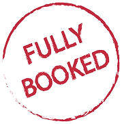 fullybooked_edited.png