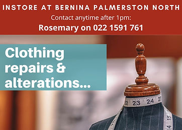 REPAIRS%20%26%20ALTERATIONS%20IN%20STORE