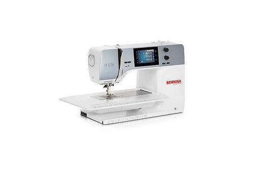 Bernina 535 Sewing Machine