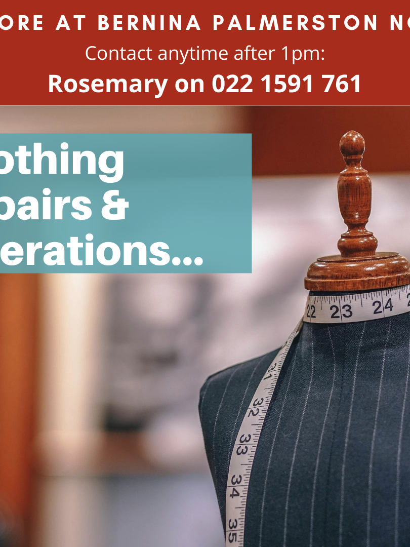 REPAIRS & ALTERATIONS IN STORE NOw!.png