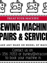 Machine%20Repairs_edited.jpg
