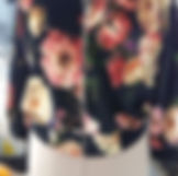 Floral Jacket.JPG