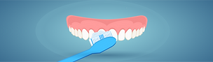 oral hygiene  .png