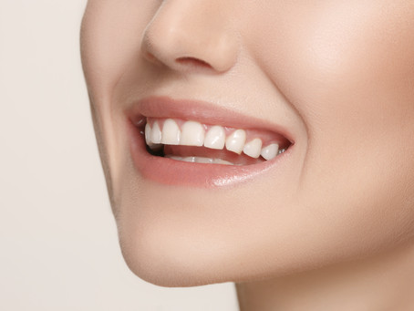 How Aligned Teeth Can Improve Your Smile And Confidence