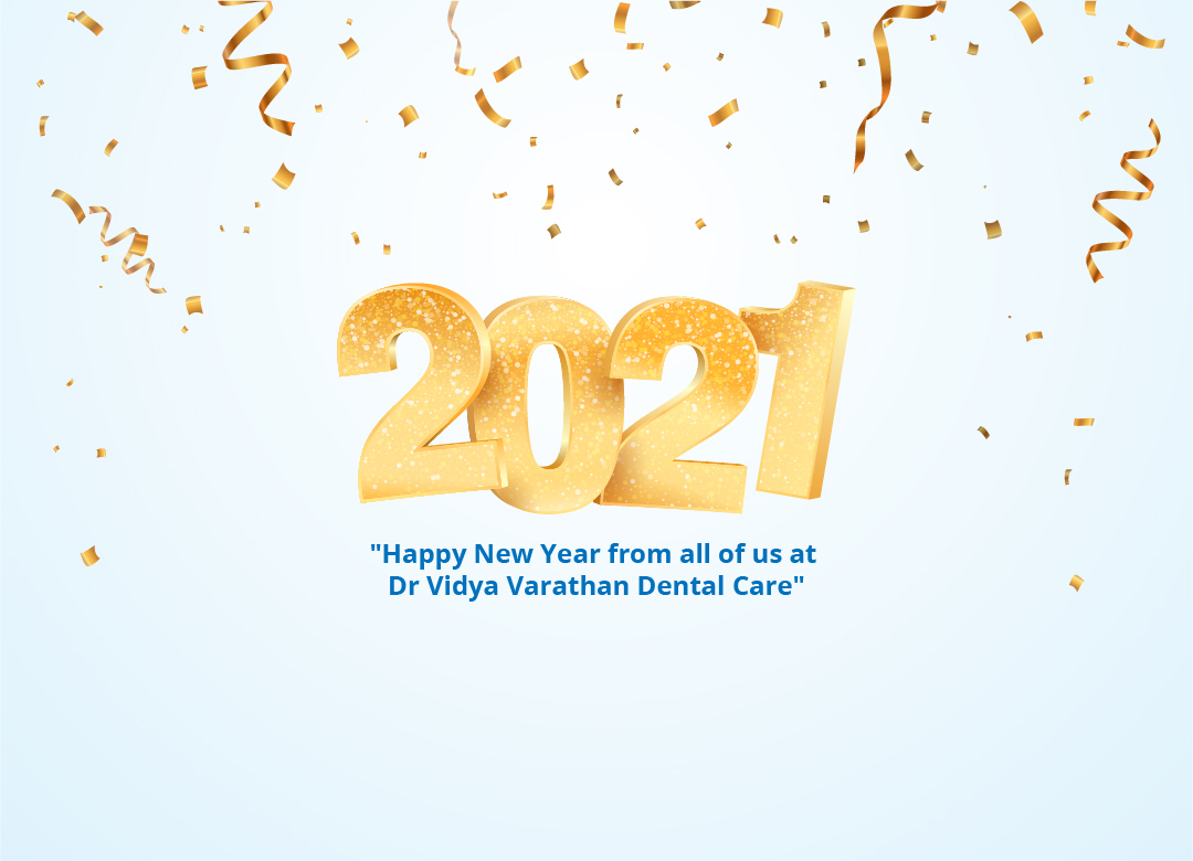 ED New year 2021-01 (1)