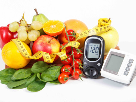 How Can Diabetes Affect Your Oral Health?