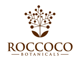 Logo Vertical_transparent.png