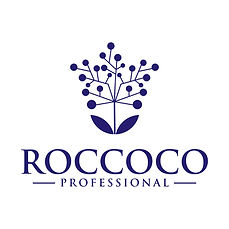 Roccoco_Professional_Logo.jpg