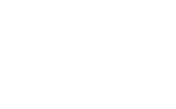 Pig White on Transparent.png