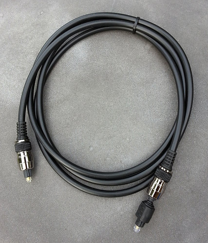 BRTB TOD-3 optical cable