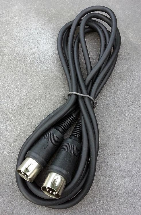 Dinc sync cable