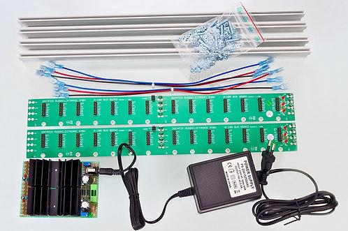 Doepfer DIY kit 1 with DOEPFER adaptor