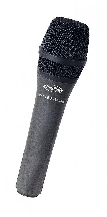 Prodipe TT1 Pro