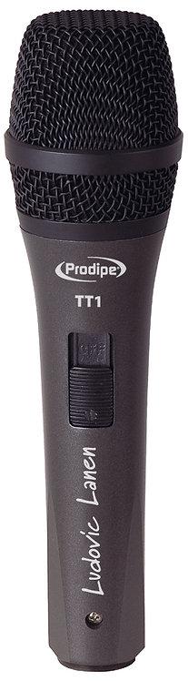 Prodipe TT1