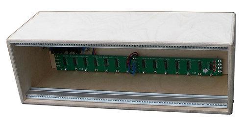 Doepfer A-100LC3