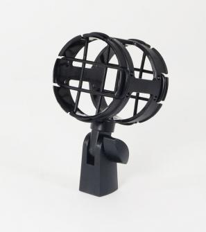Prodipe SHM-15 shock mount
