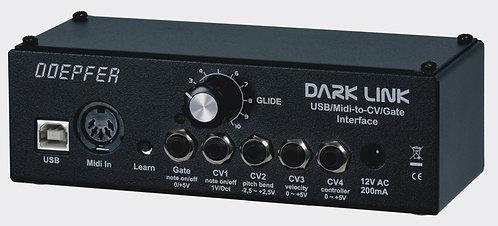 Doepfer Dark link