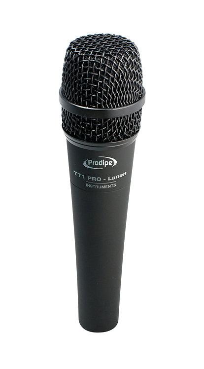Prodipe TT1 instrument