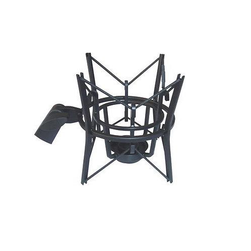 Prodipe SHM-8 shock mount