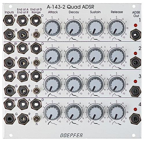 Doepfer A-143-2