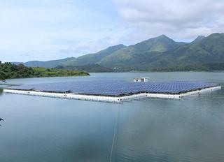 Clean Solar Energy SDG7: India's Challenges