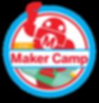 Maker-Camp-2018_4x-copy.png