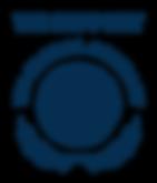 Endorser-Logo_solid_blue_RGB.png