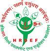 HRDEF_LogoM.jpg