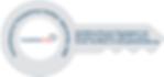 HRDEF_GSN 6573- valid till 2020.png