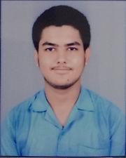HRDEF_Kartikeya-AMS.jpg