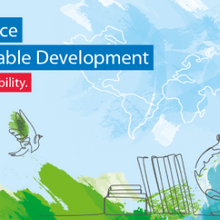Educational Games, Hands-on Activities for SDGs and Sustainability