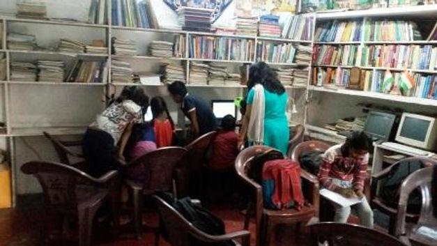 Digital Learning Skill Advanced