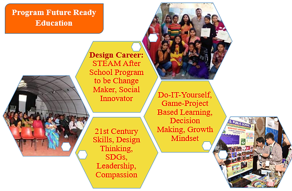 future-ready-edu (2).png