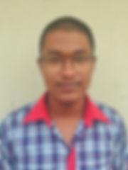 HRDEF_GauravSrawat-KV1R.jpg